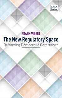 The New Regulatory Space