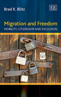 Migration and Freedom