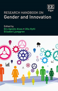 Research Handbook on Gender and Innovation