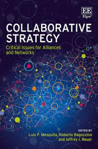 Collaborative Strategy