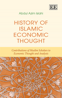 History of Islamic Economic Thought