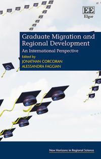 Graduate Migration and Regional Development