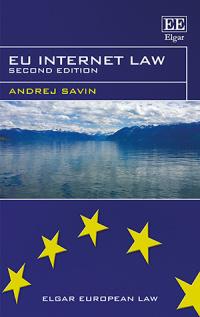 EU Internet Law