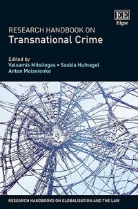 Research Handbook on Transnational Crime
