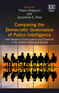 Comparing the Democratic Governance of Police Intelligence