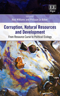 Corruption, Natural Resources and Development