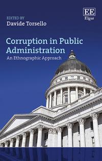 Corruption in Public Administration