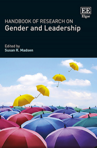 Handbook of Research on Gender and Leadership