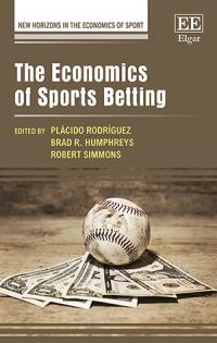 The Economics of Sports Betting