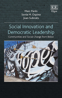 Social Innovation and Democratic Leadership
