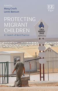Protecting Migrant Children