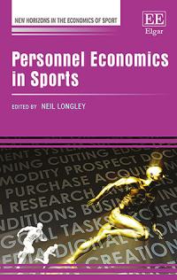 Personnel Economics in Sports