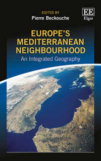 Europe's Mediterranean Neighbourhood