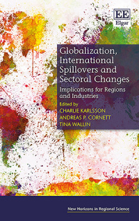 Globalization, International Spillovers and Sectoral Changes