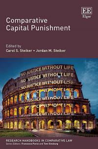 Comparative Capital Punishment