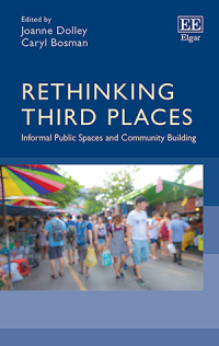 Rethinking Third Places