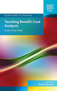 Teaching Benefit-Cost Analysis