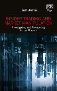 Insider Trading and Market Manipulation