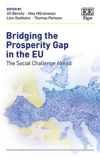Bridging the Prosperity Gap in the EU