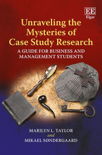 Unraveling the Mysteries of Case Study Research