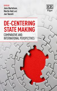 De-Centering State Making