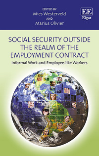 Social Security Outside the Realm of the Employment Contract