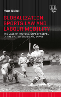 Globalization, Sports Law and Labour Mobility