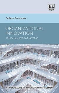 Organizational Innovation