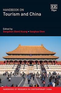 Handbook on Tourism and China