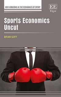 Sports Economics Uncut