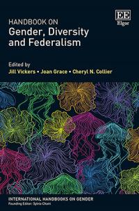 Handbook on Gender, Diversity and Federalism