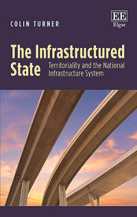 The Infrastructured State