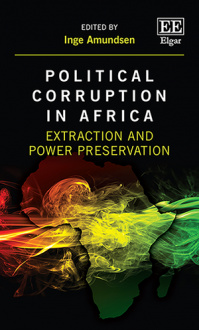Political Corruption in Africa