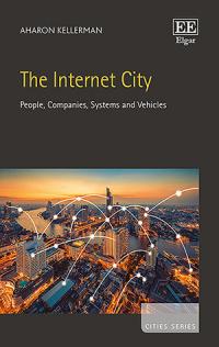 The Internet City