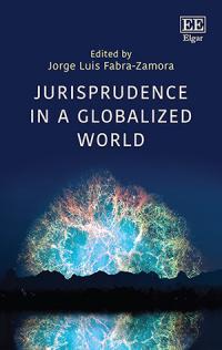 Jurisprudence in a Globalized World