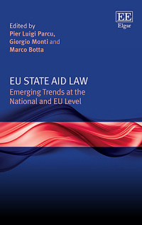 EU State Aid Law