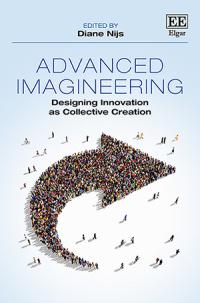 Advanced Imagineering