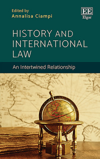 History and International Law