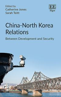 China–North Korea Relations