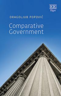 Comparative Government