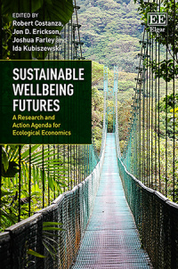 Sustainable Wellbeing Futures