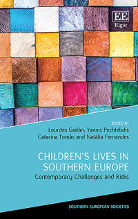 Children's Lives in Southern Europe