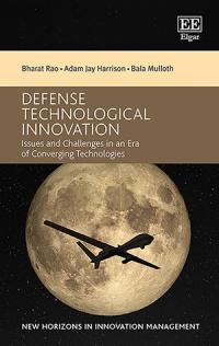 Defense Technological Innovation