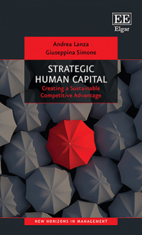 Strategic Human Capital