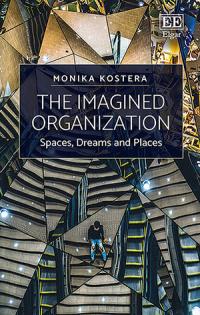 The Imagined Organization