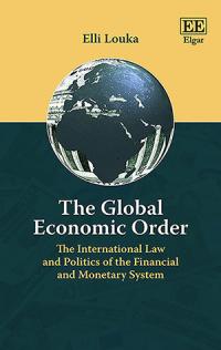 The Global Economic Order