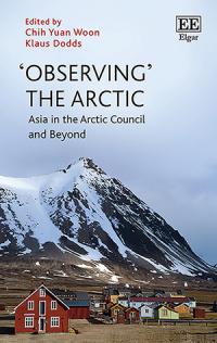 'Observing' the Arctic