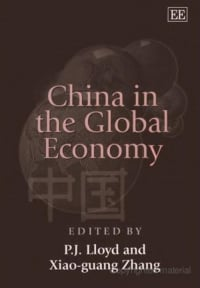 China in the Global Economy