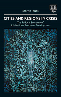 Cities and Regions in Crisis