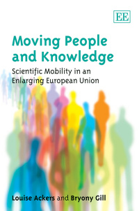 Moving People and Knowledge